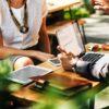 Tööalaste konfliktide ennetamine hoiab tervist