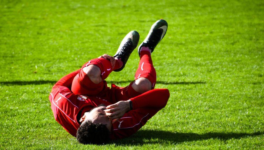 Meniski vigastus – miks see tekib ja kuidas sellega toime tulla?