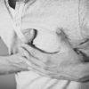 Inimeste teadlikkus südametervisest on hea, kuid tegudeni sageli ei jõuta