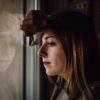 Mis on depressioon ning kuidas sellega toime tulla?