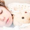 Miks hea uni on oluline?