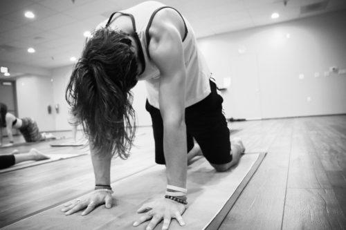 Miks keha üleöö kangeks jääb ja kuidas probleemi leevendada?