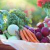 Viis asja, mida enda tervise heaks igapäevaselt teha