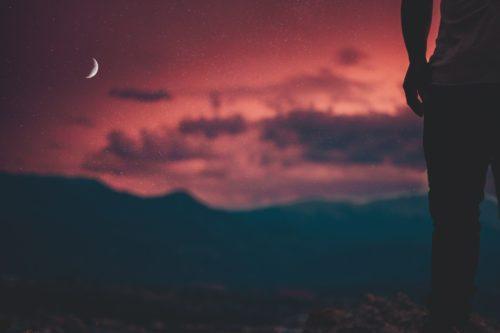 Kuidas mõjub tervisele öösel töötamine?