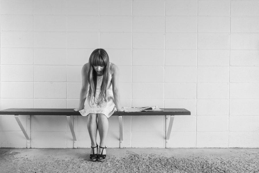 Millal pöörduda vaimse tervise murega spetsialisti poole?