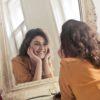 Kuidas hoida ja arendada tervislikku enesehinnangut?