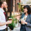 4 näpunäidet tööstressi ületamiseks uuel ametikohal