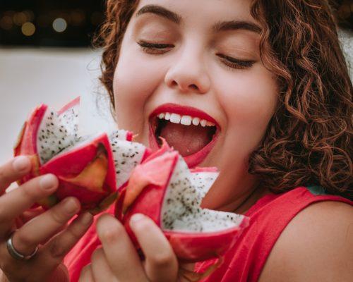 Viis kuldreeglit, mis hoiavad hambad tervena