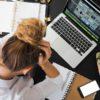 Mis põhjustab tööstressi ja kuidas seda vältida?