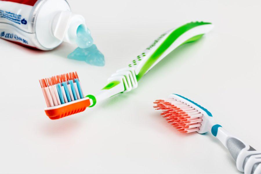 Mida peaksid teadma hambapesust?