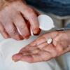 Millised on dementsuse varajased märgid?