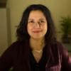 Kliiniline psühholoog Anna-Kaisa Oidermaa: parem on probleemiga kohe tegeleda