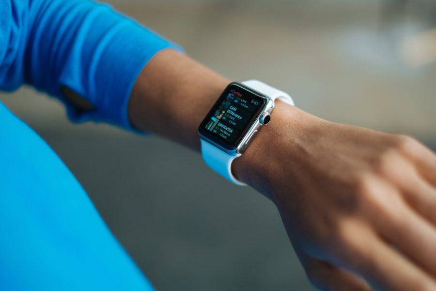 Miks võiksid treeningul kasutada pulsikella?