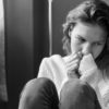 Vaimne tervis: müüdid ja reaalsus