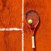 Tennisetrenn muudab julgemaks, osavamaks ja sihikindlamaks