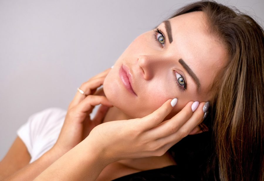 Millist hoolt vajab sügisel sinu nahk?
