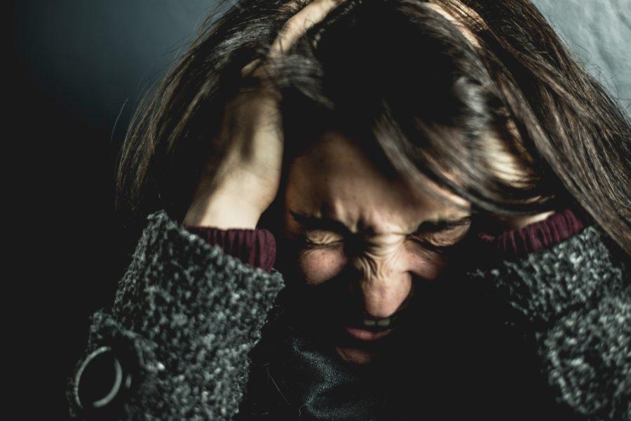 Peaasi ärevuse teemalist veebitesti on täitnud enam kui 4000 inimest