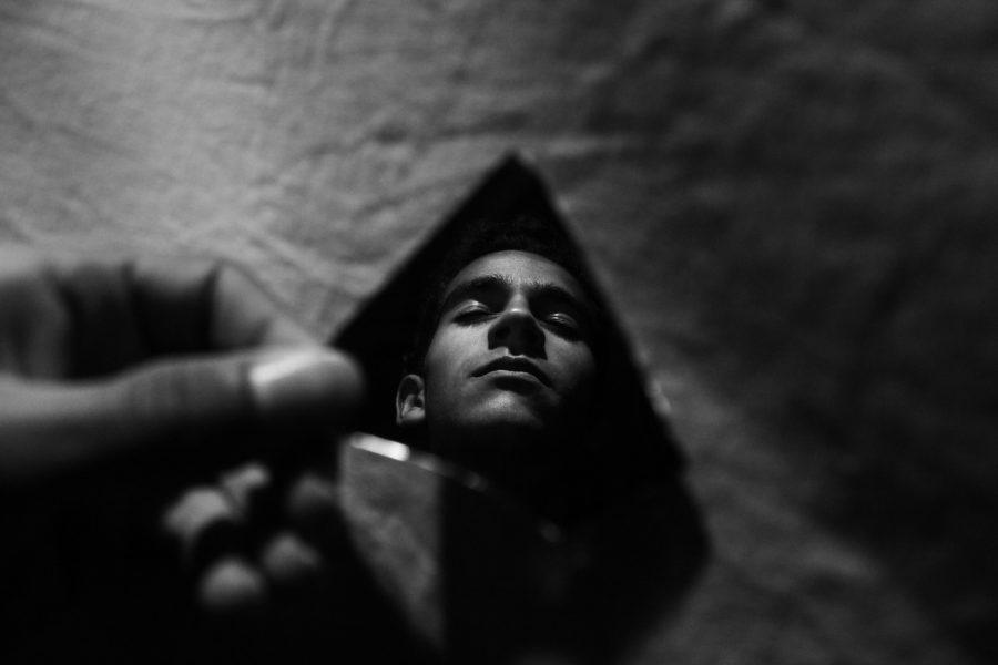 Milles väljendub bipolaarne häire ja kuidas sellega toime tulla?
