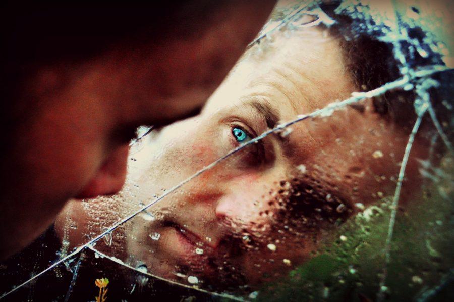 Milles väljendub ärevushäire ning kuidas sellega toime tulla?