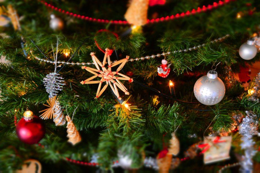 Kas jõulustress tõstab pead? Tegelikult jõulupüha paanikaks põhjust pole