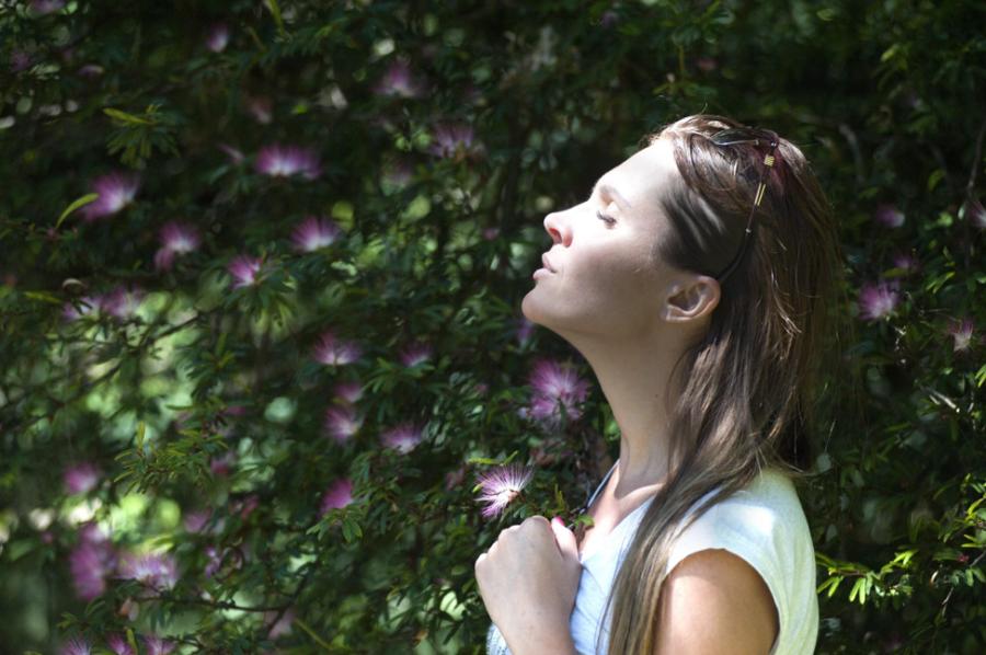 14 viisi kuidas ennast kiiresti maha rahustada