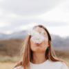 Kuidas suitsetamisest täielikult loobuda?