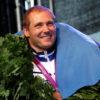 Gerd Kanter: tervisliku elustiili võti on regulaarsuse hoidmine nii toitumises kui liikumises