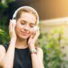 """Tervisetrendi podcast saated """"Tervisejutud"""" - mõnus ja kasulik kuulamine!"""