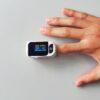 Mis on pulssoksümeeter ja miks on see seade võtmetähtusega Covid-19 haiguse jälgimisel