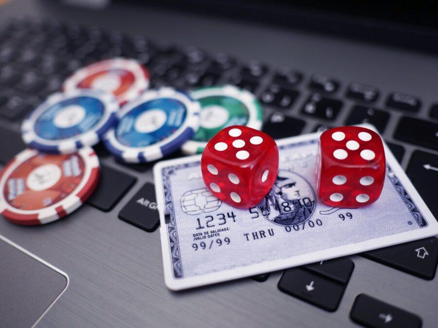 Mida kujutab endast hasartmängusõltuvus?