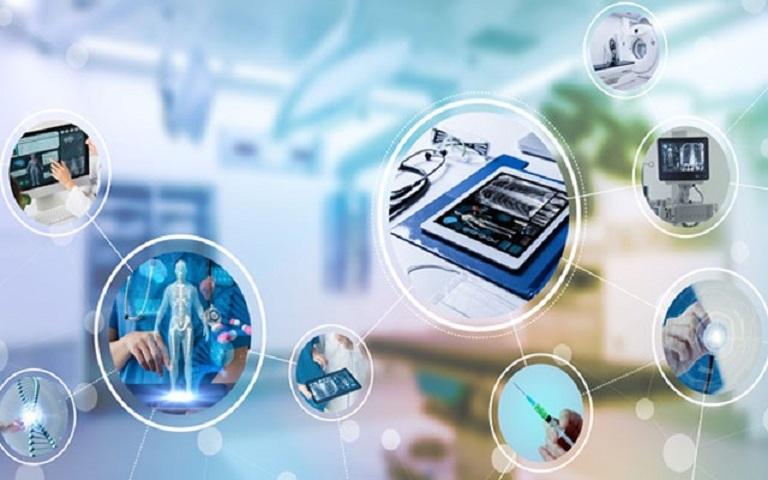 Uued ja populaarsust koguvad meditsiinilised vahendid kehal kandmiseks